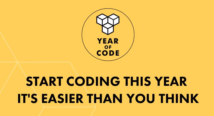 Year of Code