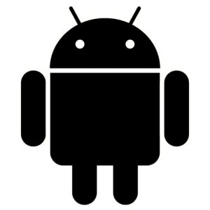 MOBILE DEVELOPMENT Android App Development Cardiff