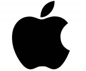 MOBILE DEVELOPMENT Cardiff Apple iOS Mobile App Development