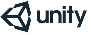 MOBILE DEVELOPMENT Unity Game Development Cardiff