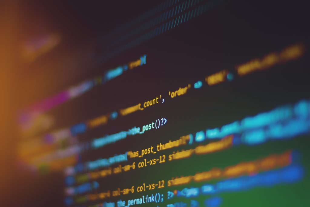 PHP MYSQL LAMP DEVELOPMENT
